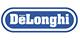 DeLonghi chez HitechPC