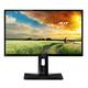 Acer CB CB271HKbmjdpr IPS 27