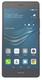Huawei P9 lite 4G 16Go Noir