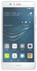 Huawei P9 lite 4G 16Go Blanc