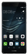 Huawei P9 4G 32Go Noir, Gris