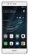Huawei P9 4G 32Go Argent, Blanc