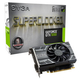 eVGA GeForce GTX 1050 SC GAMING NVIDIA GeForce GTX 1050 2Go