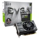 eVGA GeForce GTX 1050 GAMING NVIDIA GeForce GTX 1050 2Go