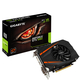 Gigabyte GeForce GTX 1060 Mini ITX 3G NVIDIA GeForce GTX 1060 6Go
