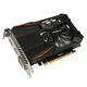 Gigabyte GeForce GTX 1050 Ti D5 4G NVIDIA GeForce GTX 1050 Ti 4Go