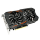 Gigabyte GeForce GTX 1050 Windforce OC 2G NVIDIA GeForce GTX 1050