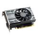 eVGA 04G-P4-6253-KR NVIDIA GeForce GTX 1050 Ti 4Go carte