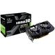 Inno3D GTX1050 TI Twin X2 4096MB,PCI-E,DVI,HDMI,DP
