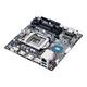 Asus 90MB0R50-M0ECY0 Intel H110 carte mère