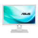 Asus BE249QLB-G 23.8