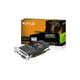 KFA2 KFA2 GTX1050 Ti OC 4GB DVI/HDMI/DP DDR5 retail