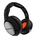 SteelSeries Siberia 840 Casque audio
