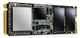 AData 256GB XPG SX 8000