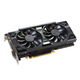 eVGA GeForce GTX 1050 Ti SSC GAMING ACX 3.0 GeForce GTX 1050 Ti
