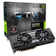 eVGA 03G-P4-6367-KR GeForce GTX 1060 3Go GDDR5 carte graphique