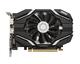 MSI Radeon RX 460 2G OC Radeon RX 460 2Go GDDR5