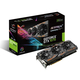 Asus STRIX-GTX1070-O8G-GAMING GeForce GTX 1070 8Go GDDR5