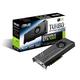 Asus TURBO-GTX1060-6G GeForce GTX 1060 6Go GDDR5