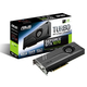Asus TURBO-GTX1070-8G GeForce GTX 1070 8Go GDDR5