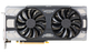 eVGA 08G-P4-6276-KR GeForce GTX 1070 8Go GDDR5 carte graphique