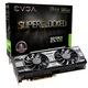 eVGA 08G-P4-5173-KR GeForce GTX 1070 8Go GDDR5 carte graphique