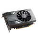 eVGA 06G-P4-6161-KR GeForce GTX 1060 6Go GDDR5 carte graphique