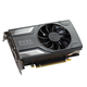 eVGA 03G-P4-6162-KR GeForce GTX 1060 3Go GDDR5 carte graphique