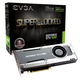 eVGA GeForce GTX 1080 SC GAMING GeForce GTX 1080 8Go GDDR5X