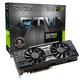 eVGA GeForce GTX 1060 FTW+ GAMING ACX 3.0 GeForce GTX 1060 6Go