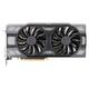 eVGA GeForce GTX 1080 FTW DT GAMING ACX3 GeForce GTX 1080 8Go
