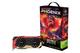 Gainward 426018336-3675 GeForce GTX 1070 8Go GDDR5 carte graphique