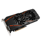 Gigabyte GeForce GTX 1060 G1 Gaming 6G GeForce GTX 1060 6Go GDDR5