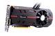 Inno3D iChill GeForce GTX 1070 Black GeForce GTX 1070 8Go GDDR5