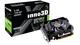 Inno3D N1050-1SDV-E5CM GeForce GTX 1050 2Go GDDR5 carte graphique