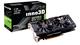 Inno3D GeForce GTX 1060 X2 3GB GeForce GTX 1060 3Go GDDR5