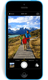 Apple Apple iPhone 5c 4G 16Go Bleu