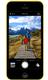 Apple Apple iPhone 5c 16Go 4G Jaune