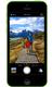 Apple Apple iPhone 5c 16Go 4G Vert