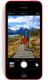 Apple Apple iPhone 5c 16Go 4G Rose