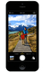 Apple Apple iPhone 5c 16Go 4G Blanc
