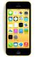 Apple Apple iPhone 5? 4G 32Go Jaune