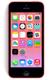 Apple Apple iPhone 5? 4G 32Go Rose