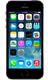 Apple Apple iPhone 5S 32Go 4G Noir