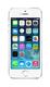 Apple Apple iPhone 5S 4G 32Go Argent, Blanc