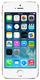 Apple Apple iPhone 5S 4G 32Go Or