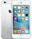 Apple Apple iPhone 6S 16Go 4G Blanc