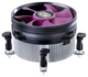 Coolermaster X Dream i117 Processeur Refroidisseur