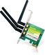 TP-Link TL-WDN4800 Interne WLAN 450Mbit/s carte et adaptateur