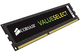 Corsair Value Select 8GB PC4-17000 8Go DDR4 2133MHz module de